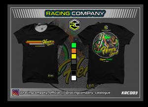 Toko Kaos Distro Racing Di Kediri